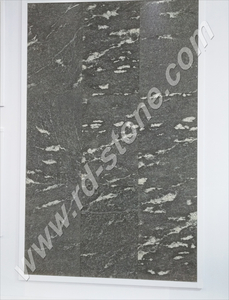 SNOW GREY---WALLTILES