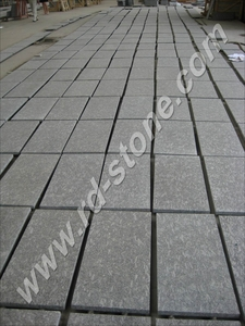 ROYAL BROWN---TILES