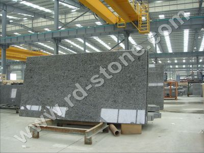 ROYAL PEARL---SLABS